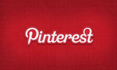 Pinterest Tanımı ve Kullanımı