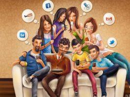 Popüler Sosyal Medya Yönetim Araçları