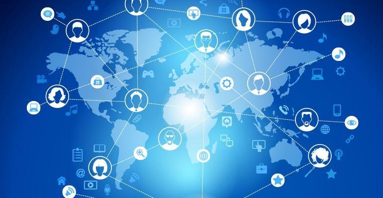Rakamlarla Internet ve Mobil Internet Kullanımı