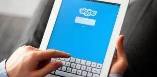 Skype Gerçekleri