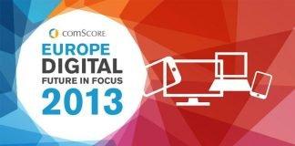 Sosyal Medya ve Internet Kullanım Raporu