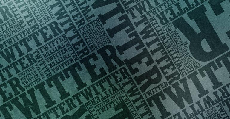 Trend Topic: Anlamı, Önemi ve Yapılışı
