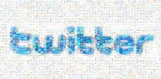 Twitter'da Popüler Olmanın Yolları