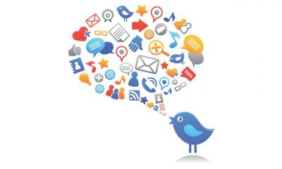 Marka Yönetimi ve Twitter