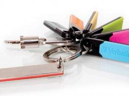 USB Bellek Kullanımı
