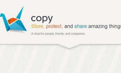 Ücretsiz 20 GB Bulut Depolama Alanı