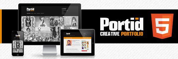 Tasarımcılar için Çılgın Fırsat! - 10