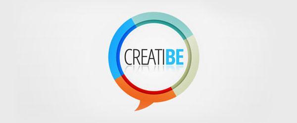 Tasarımcılar için Çılgın Fırsat! - 11