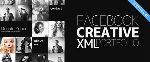 Tasarımcılar için Çılgın Fırsat! - 14
