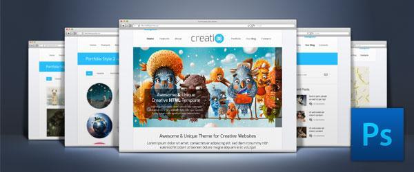 Tasarımcılar için Çılgın Fırsat! - 15