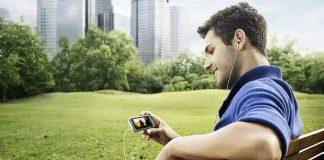 Akıllı Telefonlar ve Pil Ömürleri