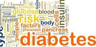 Diyabet ve Sıcaklar