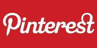 Pinterest 70 Milyon Kullanıcıya Ulaştı