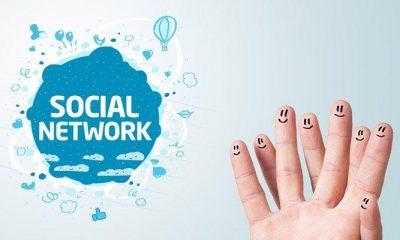 Sosyal Medya: Tüketiciler ve Rakamlar