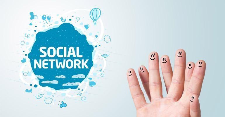 Sosyal Medya'da Itibar Yönetimi