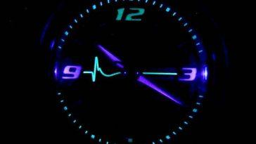 Akıllı Teknoloji Ürünü Casio Saatler