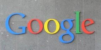 Google'dan Yeni Logo ve Hızlı Erişim Menüsü