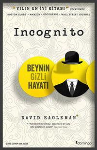 Incognito: Beynin Gizli Hayatı