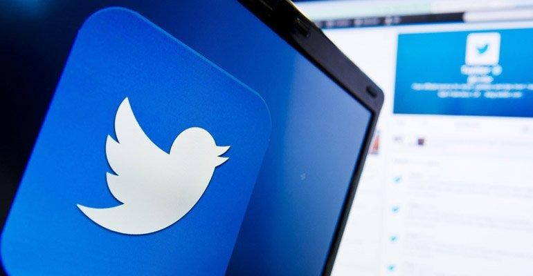 Twitter Halka Arz Ediliyor