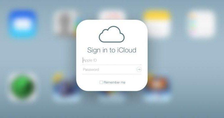 Windows için iCloud Yayınlandı