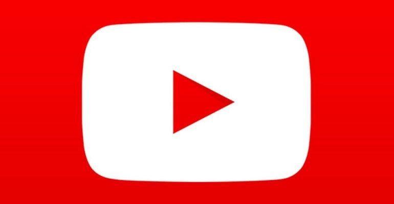 YouTube ile Çevrimdışı Video Kasım'da