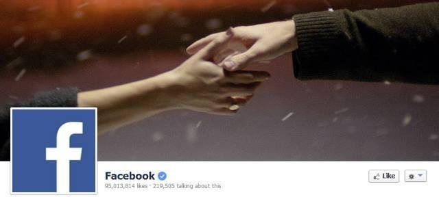 Facebook'u Sosyal Medya'da Takip Etmek - Görsel 1
