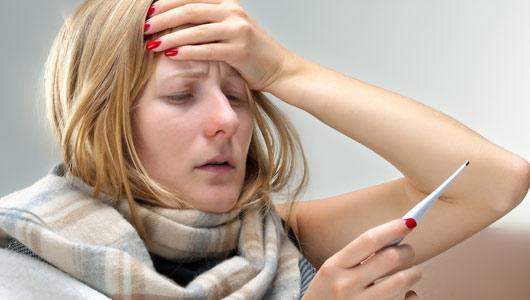 Grip ve Korunma Yöntemleri - Görsel 1