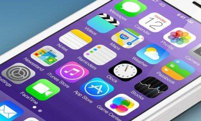 iPhone 5S Alternatifleri