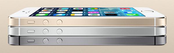 Apple 3 Gün içinde 9 Milyon iPhone Sattı - Görsel 1