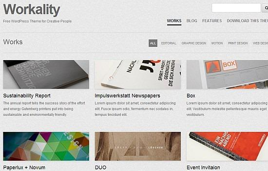 wordpress-ucretsiz-tema-8
