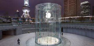 Apple'ın Yeni Etkinliğinde Bizleri Neler Bekliyor?