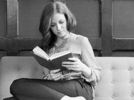 Edebiyat Tarihindeki En Üzücü 5 Kitap Sonu