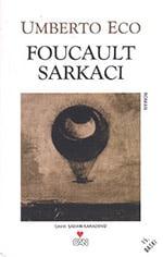 Foucault's Pendulum (Foucault Sarkacı)