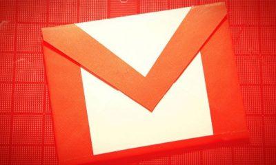 Gmail Giriş Ekranı Yenilendi