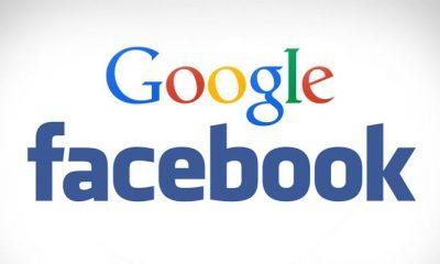 Google ve Facebook Partnerliği