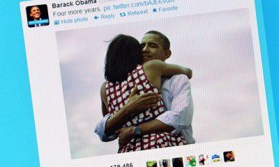 Twitter Ana Sayfası Fotoğraflar ile Zenginleştirildi
