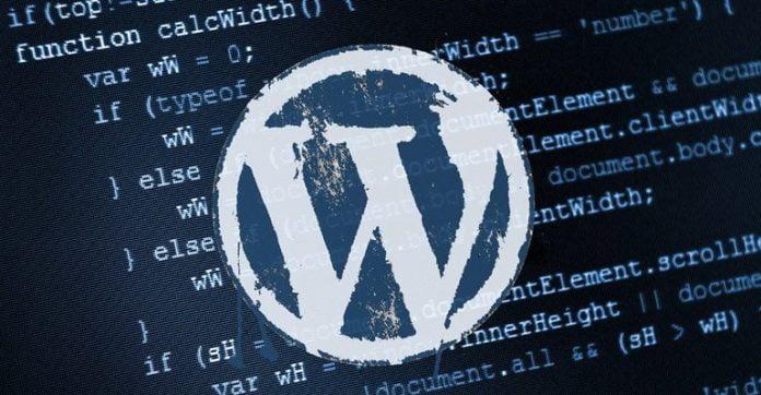 WordPress 3.7 Yayınlandı