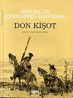 Don Quixote (Don Kişot)