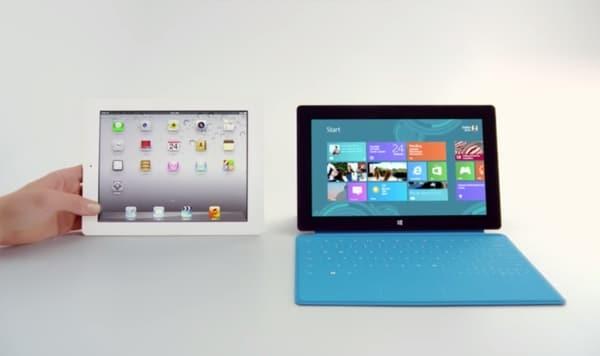 Apple iPad için Microsoft Office Yakında