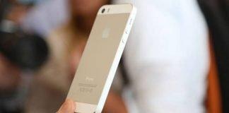 Apple'ın Bir Sonraki iPhone Modeli