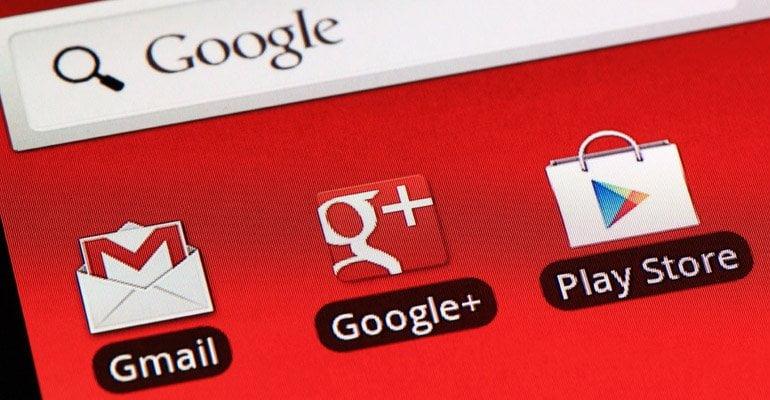 Google+ Kullanım Rehberi