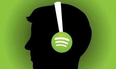 Spotify Sanatçılara Ne Kadar Kazandırıyor?