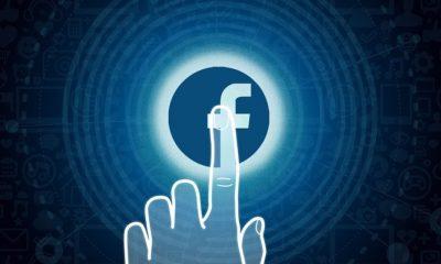 Facebook'un Hayatlarımızda Yarattığı 7 Değişiklik