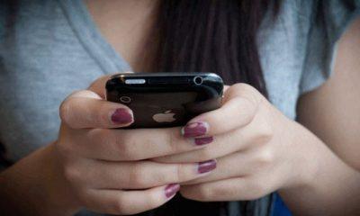 Kendinizi Çevrimiçi Tehlikelerden Korumanın 6 Yolu