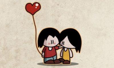 Sevgililer Günü Özel Dosyası