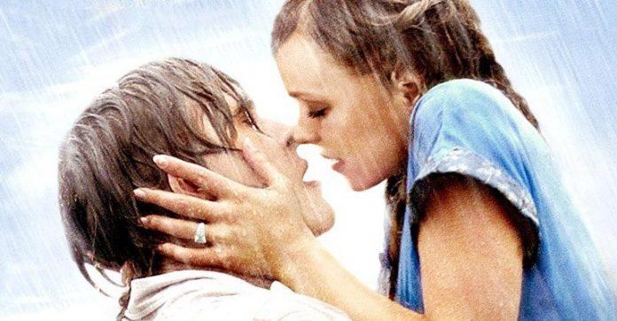 Tüm Zamanların En İyi 10 Romantik Filmi