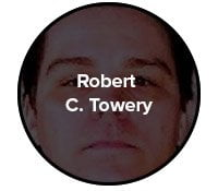 Robert C. Towery