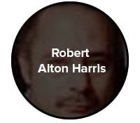 Robert Alton Harris