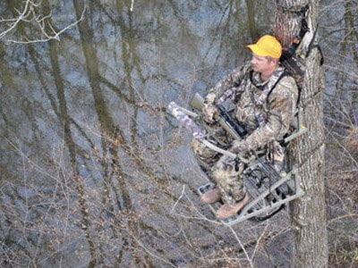 Cleveland'da avcılık lisansı olmayanların fare yakalamaları yasak.