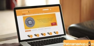 Kedi ve Köpeklerimiz için Online Hizmet